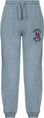 Pantalone Bambino Cuffed