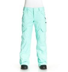 Pantalone Snowboard