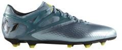 Scarpe Calcio Messi 15.1 FG/AG Adidas