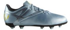 Scarpe Calcio Messi 15.3 FG/AG Junior Adidas destra