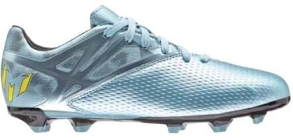Scarpe Calcio Bambino Adidas Messi 15.3 FG AG