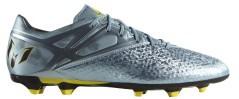 Scarpe Calcio Messi 15.2 FG/AG Adidas sx