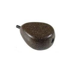 Piombo Flatliner Pear Inline  3