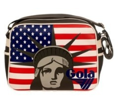 Borsa Redford Liberty Usa