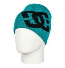 Cappello Uomo DC