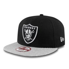 Cappello team Jersey Raiders OTC