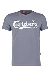 T-shirt Carlsberg