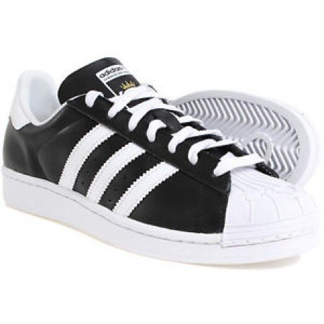 Superstar Scarpe