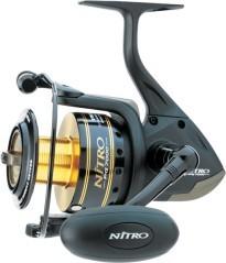 Mulinello Nitro PG 700