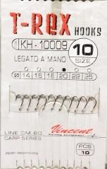 Stecca ami legati KH1009