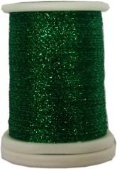 Glitter Thread 25
