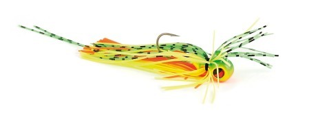 Esche Artificiali Speedy Jig
