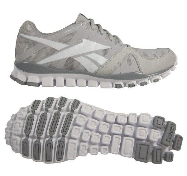 scarpe running reebok realflex