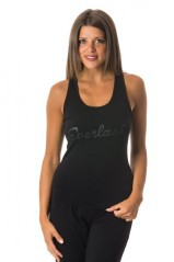 Tank Top Ladies Basic
