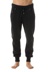 Trousers Everlast