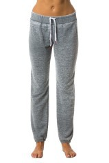 Pants tracksuit Everlast