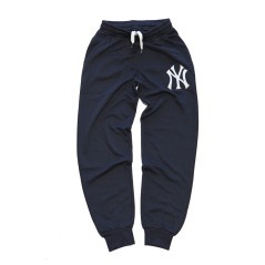 Pantalone Uomo Dalmore