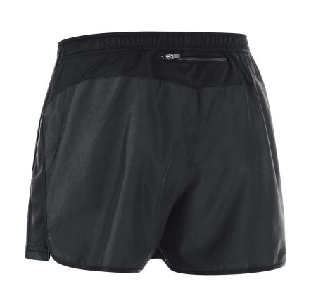 Pantaloncini running Flash 2.0 Short di Gore Running