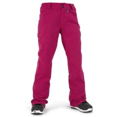 Pantalone donnaTransfer