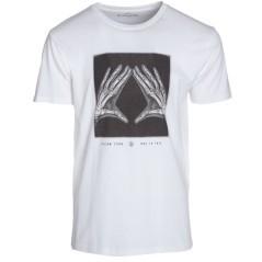 T-shirt uomo X Ray