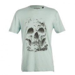 T-shirt uomo Scenery