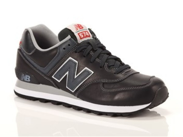 new balance 574 uomo ml