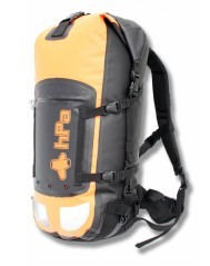 Zaino Dry Back Pack 40