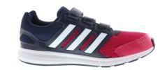 Scarpe Ragazzo Lk Sport CF K Adidas