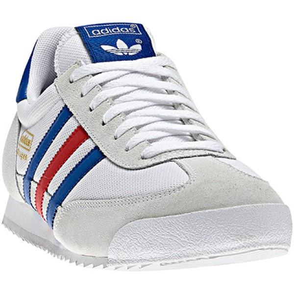 scarpe adidas drago