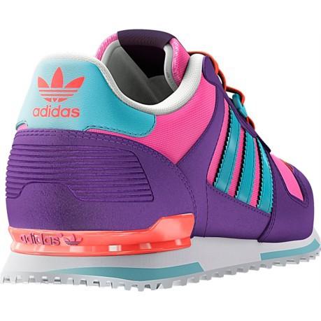 adidas bimba zx