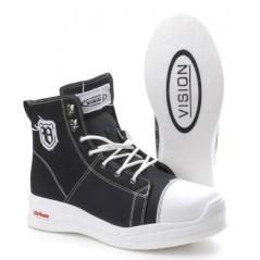 vision urba wading shoe