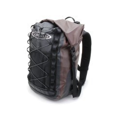 Zaino Aqua Day pack