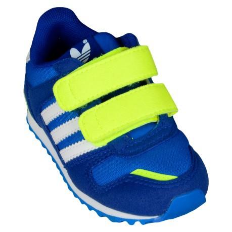 scarpe adidas bambina 27