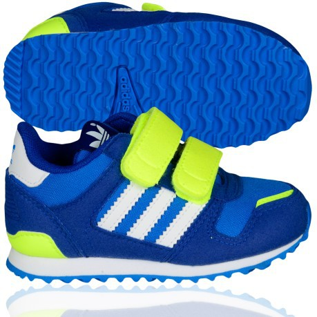 scarpe per bambino adidas
