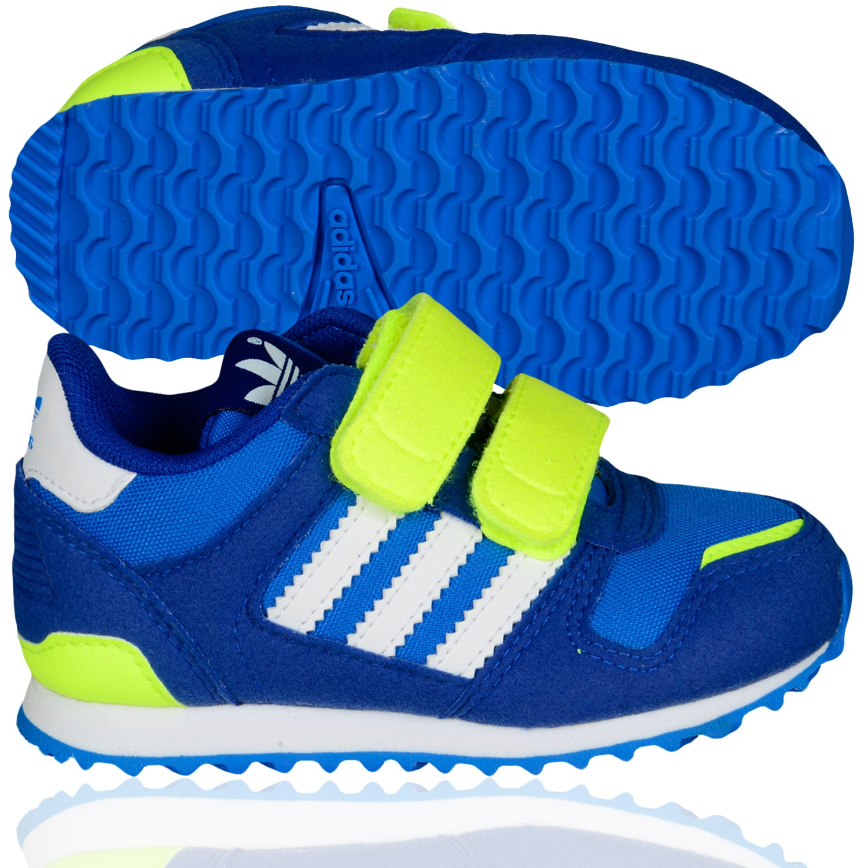 Acquista 2 OFF QUALSIASI scarpe adidas zx 750 bambino CASE E