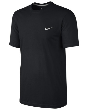 T-shirt Nike Embrd Swosh