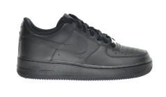 scarpe Nike da ginnastica da bambino