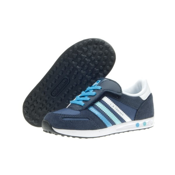 scarpe adidas bimbo 27 029e494b382