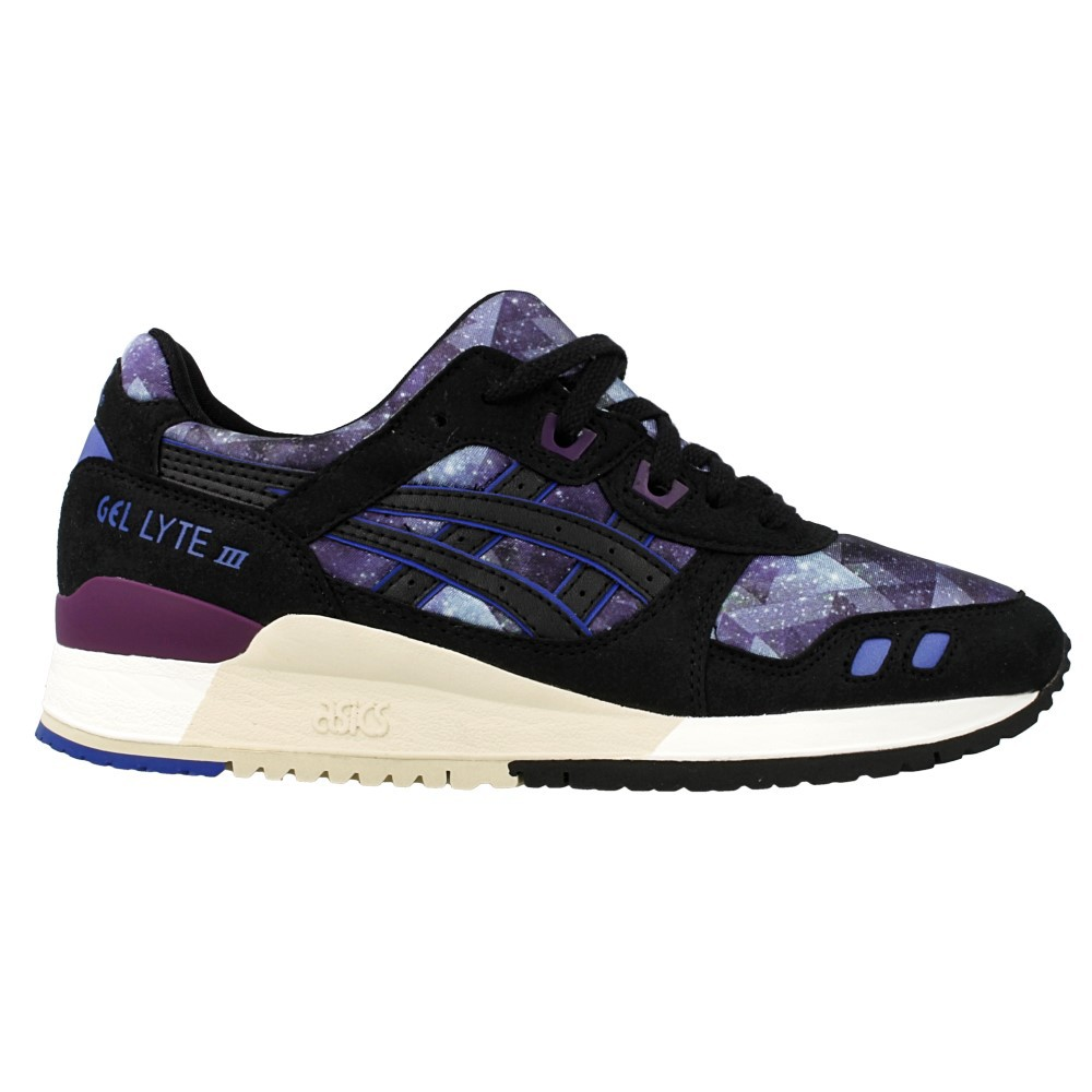 Shoes Gel Lyte III