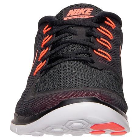 scarpe uomo nike free