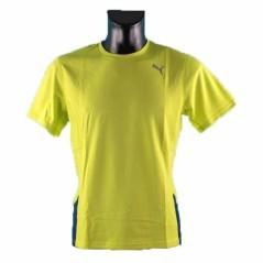 Tshirt Uomo Running