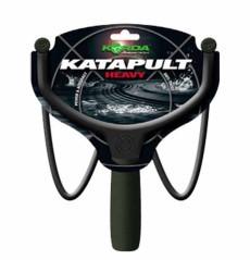 Katapult Heavy