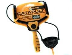 Fionda regolabile pesca Catapult