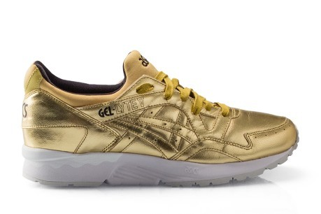 3e8a4384d2d66 Acquista asics gel lyte 4 donna oro - OFF33% sconti