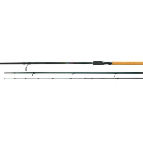 Canna da pesca Distance Force Feeder 390 di Browning