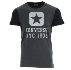 T-shirt uomo NYC
