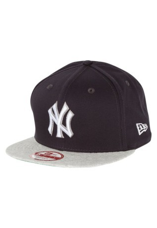 Cappellino Tream Jearsy  NY Yankees