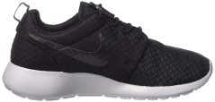Scarpe donna Roshe One Power