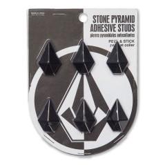 Pad Stone Studs Piramid