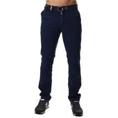 Pantalone Mark 016